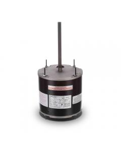 Century® Condenser Fan Motor 1/2 HP, 1075 RPM, 208/230 Volts, 3.7 FLA, 10µF/370v Cap Rating, 1 Speed