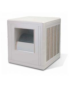 FS450  aspen cooler sd