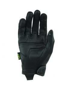 GTA-17KK2L  tacker glove/black xxl