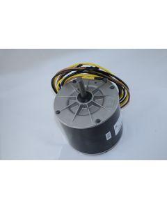 HB37GQ240 Condenser Fan Motor 1/6-1/5hp 810rpm 208/230v 1.05a 5/370cap