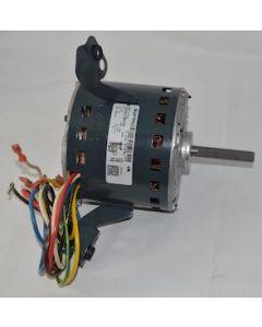 HB41TR114 Direct Drive Blower Motor 1/3hp 1075rpm 115v 5.6a 5/370cap