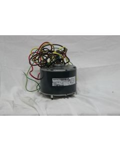 Condenser Motor 1/5HP 1125RPM 7.5MFD