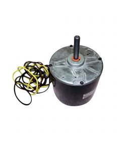 Condenser Motor 1/2HP 1105RPM 10MFD
