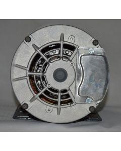 HD56FR235  motor , blr  1.7 hp