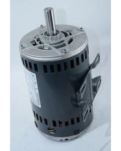 HD58FK651  motor,fan  3hp 1725