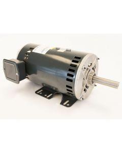 HD60FK650  indoor fan motor, 460/3
