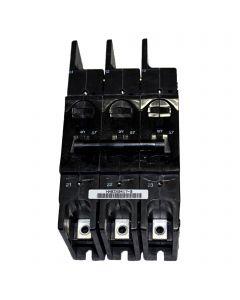 HH83XB417  breaker circuit