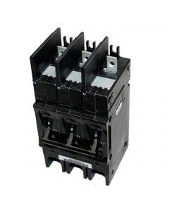 HH83XB425  circuit breaker