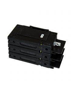 HH83XB428  circuit breaker
