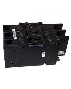 HH83XB437  circuit breaker