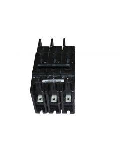 HH83XB442  breaker circuit