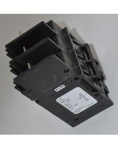 HH83XB454  circuit breaker
