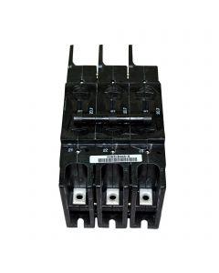 HH83XB468  circuit breaker