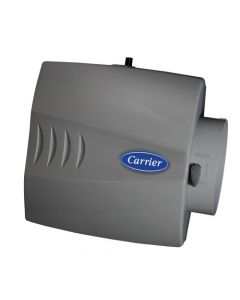 Cor Large Bypass Humidifier, 17 GPD