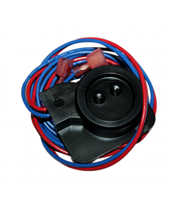 OEM Compressor Plug