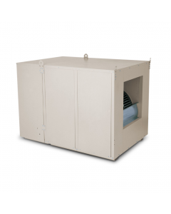 PMI Aerocool® Rigid Media Cooler