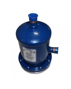 "Liquid Line Filter Drier 7/8"""