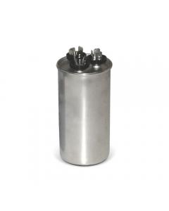 Mars® Dual Round Run Capacitor 65/5µF, 440v