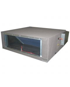 Toshiba Carrier Outside Air Indoor Unit