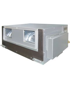 Toshiba Carrier High Static Duct Indoor Unit