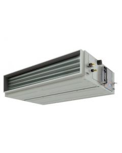 Toshiba Carrier Concealed Duct Indoor Unit