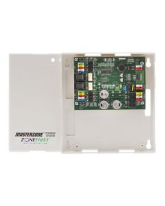 ZoneFirst Single Stage Zone Control Panel