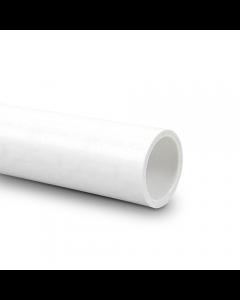 "3/4"" PVC Pipe 10' (Sch40)"