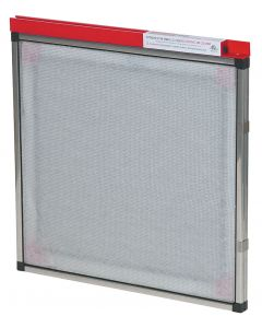 Electronic Air Cleaner, 20x20