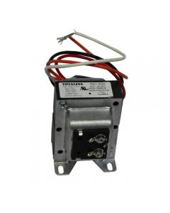 Totaline® Transformer 120/208/240Vac Primary, 24Vac Secondary, 40Va