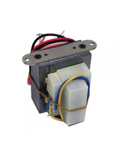 Totaline® Transformer 120/208/240/480Vac Primary, 24Vac Secondary, 75Va