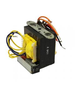 Totaline® Transformer 120/208/240/480Vac Primary, 24Vac Secondary, 100Va