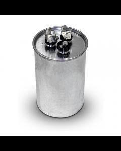 Totaline® Dual Round Run Capacitor 45/7.5µF, 440v