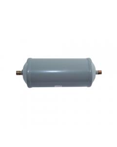 "Totaline Liquid Line Filter Drier 3/8"" ODF 30cu. in. (Beaded Core)"