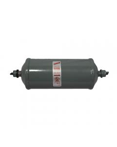 "Totaline Liquid Line Filter Drier 1/2"" ODF 30cu. in. (Beaded Core)"