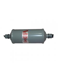 "Totaline Liquid Line Filter Drier 3/4"" ODF 30cu. in. (Beaded Core)"
