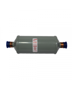 "Totaline Liquid Line Filter Drier 7/8"" ODF 30cu. in. (Beaded Core)"