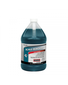 Totaline® Scale Remover 1gal.