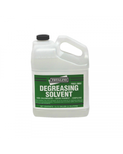 Totaline®  Safety Solvent Degreaser (1Gal)