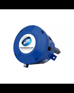 Residential Cold Plasma Generator