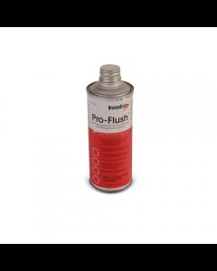 Pro-Flush™ HVAC Flushing Solvent - 16 oz.