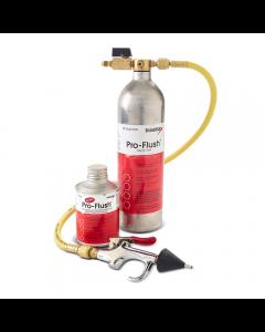 Pro-Flush™ Kit