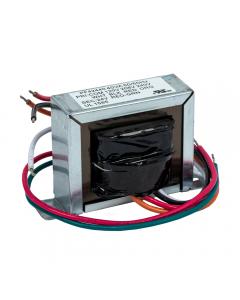 Packard Transformer 120/208/240Vac Primary, 24Vac Secondary, 40Va