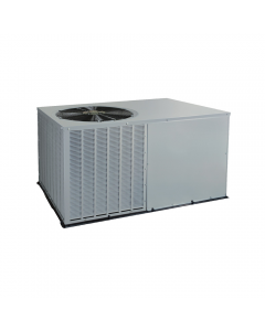 Payne, 14 SEER Package RTU Heat Pump, 208/1