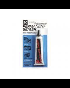 Permanent Sealer 4oz