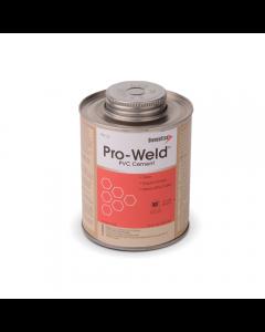 Pro-Weld™ PVC Cement 16 oz.