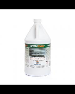 SpeedyFoam® Coil Cleaner 1gal
