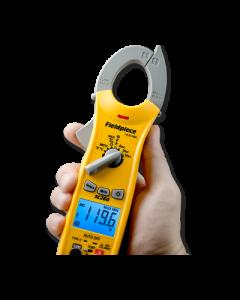 SC260  true rms clamp on meter
