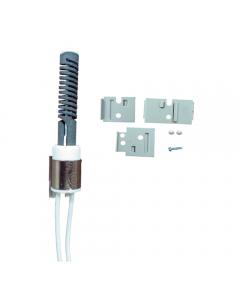 Supco® Universal Silicon Carbide Hot Surface Igniter Kit 120Vac