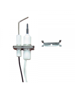 Supco® Universal Silicon Nitride Igniter Kit 24v