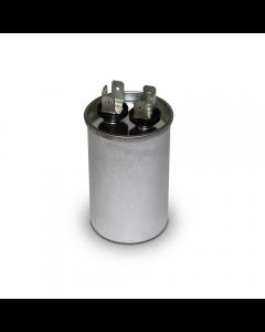 OEM 40µF Compressor Capacitor 440v